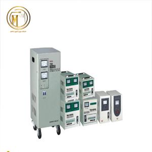 استابلایزر یا تثبیت کننده ی ولتاژ چیست؟